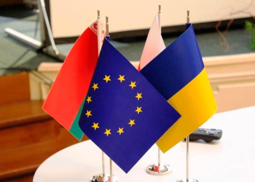 Аудиторские услуги  и бухгалтерский учет представительств в Республике Беларусь
