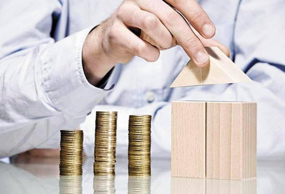 Аудит состава и стоимости предприятия как имущественного комплекса